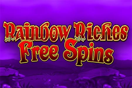 Absolutely No Deposit Bonus Codes - Te Drejtat E Te Denuarve Slot Machine