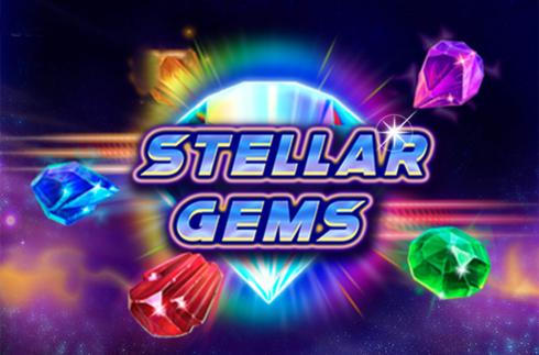 Stellar Gems