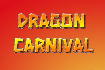 Dragon Carnival