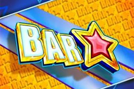 Bar Star