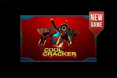 Cool Cracker