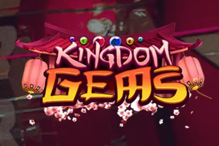 Kingdom Gems