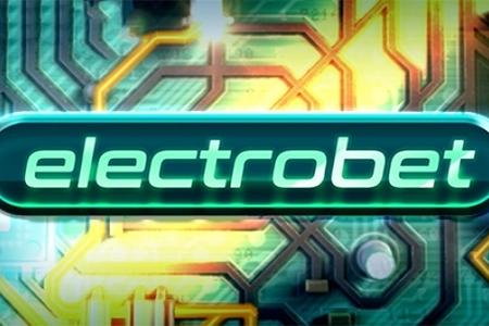Electrobet