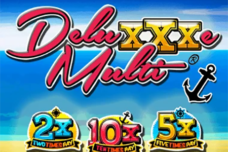 Deluxxxe Multi