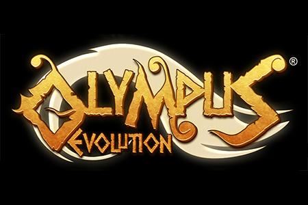 Olympus Evolution