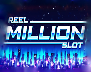 Reel Million Slot