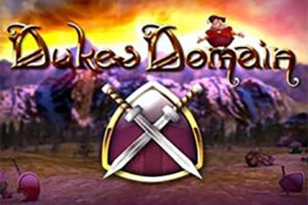 Duke's Domain