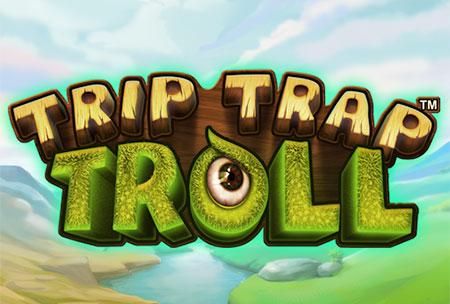 Trip Trap Troll
