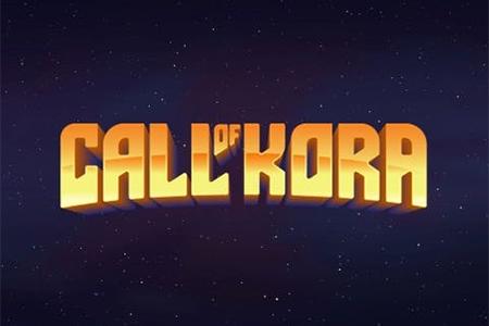 Call Of Kora