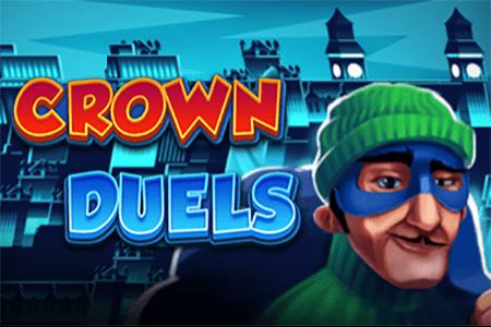 Crown Duels
