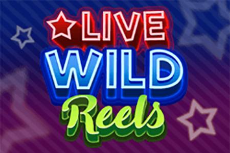 Live Wild Reels