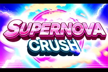 Supernova Crush