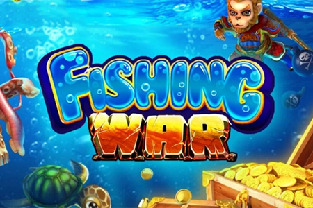 Fishing War