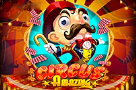 Amazing Circus
