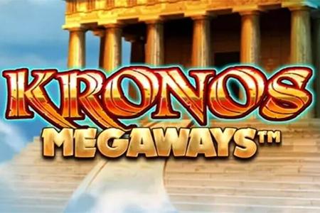 Kronos Megaways