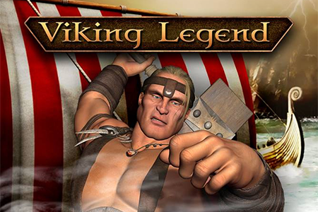 Viking Legend HD