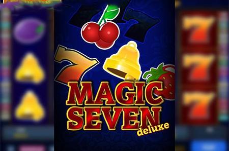 Magic Seven Delux