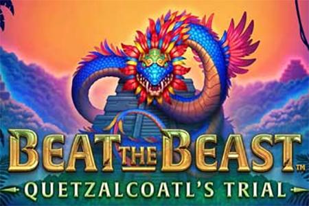 Beat the Beast Quetzalcoatls Trial