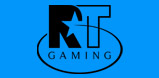 Reel Time Gaming