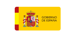 Ordenacionjuego (Spain)