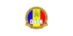 ONJN (Romania)