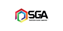 SGA (Sweden)