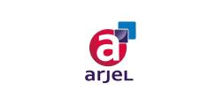 ARJEL (France)