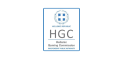 HGC (Greece)