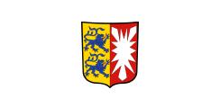 Schleswig-Holstein MoI