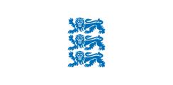 TCB (Estonia)