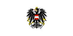 Austria (local authorities)