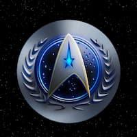 C1star7